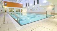 Nuffield Health Fitness and Wellbeing Centre 230994 Image 2
