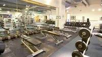 Nuffield Health Fitness and Wellbeing Centre 230994 Image 3