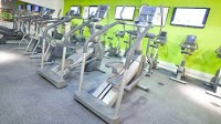 Nuffield Health Fitness and Wellbeing Centre 230994 Image 4