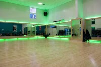 Nuffield Health Fitness and Wellbeing Centre 231102 Image 0