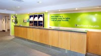 Nuffield Health Fitness and Wellbeing Centre 231102 Image 6