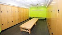 Nuffield Health Fitness and Wellbeing Centre 231102 Image 9