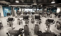 Pure Gym Manchester Spinningfields 230198 Image 2