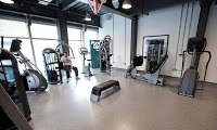 Pure Gym Manchester Spinningfields 230198 Image 5