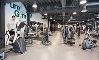 Pure Gym Manchester Spinningfields 230198 Image 6
