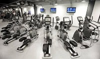 Pure Gym Manchester Spinningfields 230198 Image 7