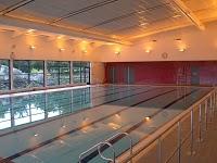 Royston Leisure Centre In Royston Cambridgeshire Sg8 7xt