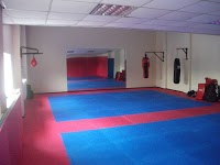 Urban Sports Fitness Of Leamington Spa